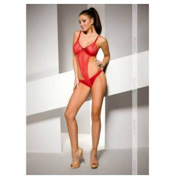 casmir essence body s m