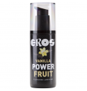 "Lubricante base de agua Eros ""Power Fruit"" 125ml"