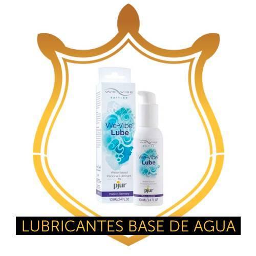 lubricante-intimo-base-de-agua