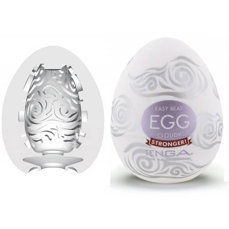 funda huevo para pene