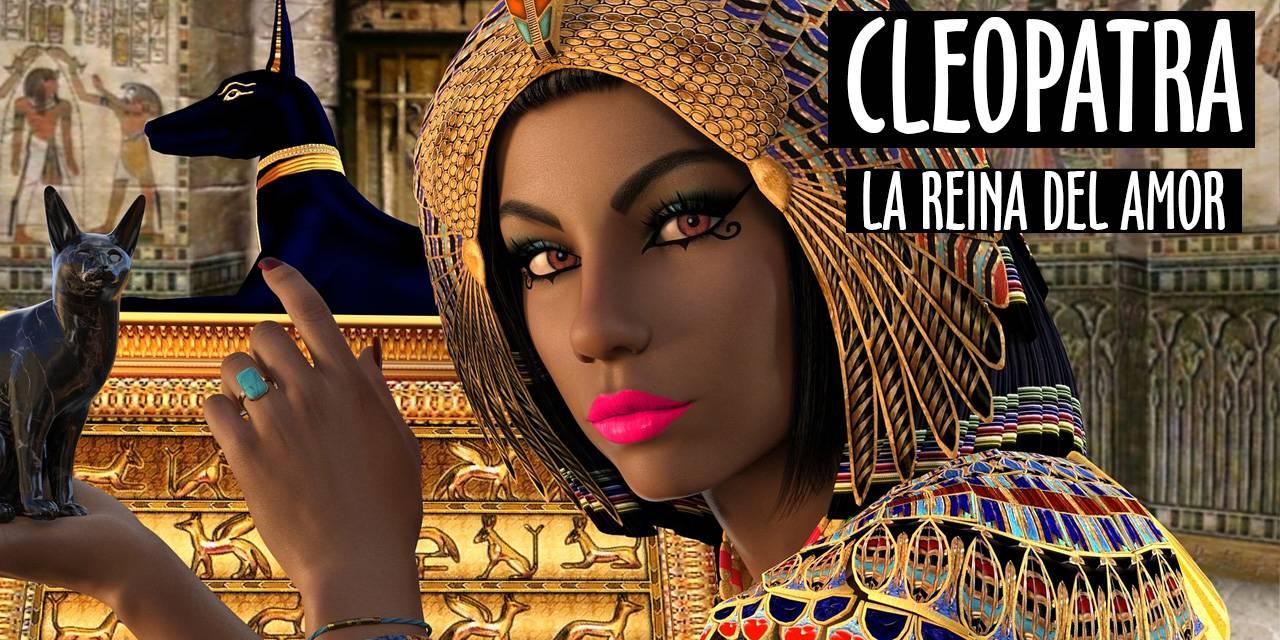 cleopatra-la-reina-del-amor