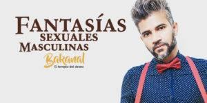 portada-fantasias-sexuales-masculinas