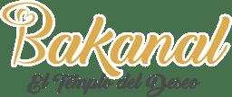 Blog Bakanal